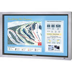 SunBriteTV DS-4707ESTL Marquee Series True Outdoor All-Weather LCD TV (Silver)