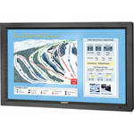 SunBriteTV DS-4707ESTL Marquee Series True Outdoor All-Weather LCD TV (Black)
