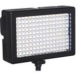 Dracast LED 160 On-Camera Light with Battery & Charger (Bi-Color / 5,600 to 3,200K)