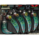 Ohm Force Predatohm Multi-Band Overdrive Plug-In (Native)