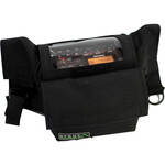 Strut STR-DR60D Field Case for Tascam DR-60D and DR-60D MKII Recorders