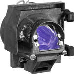 Panasonic ET-LAC300 Replacement Lamp