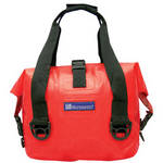 WATERSHED Largo Tote (Red)