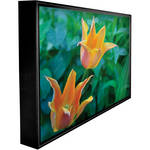 "Ciil Technologies CL-47PLC68 Xtreme 47"" Sealed Flat Panel Screen"