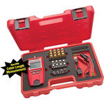 Platinum Tools VDV MapMaster 2.0 Test Kit
