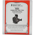 Photographers' Formulary ABC Pyro Developer for Black & White Film - Makes 2.5 Gallons