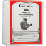 Photographers' Formulary Kodalith Developer for Black & White Film (Makes 2 Liters)