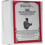 Photographers' Formulary PMK Pyro-Metol Kodalk Developer for Black & White Film (Powder)