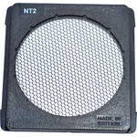 Kood 67mm Gray Color Net Filter for Cokin A/Snap!