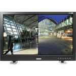 "Orion Images Wide Premium LED Monitor (27"")"