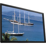 "EverFocus EN1080P32A 32"" Hi-Resolution LCD Monitor"