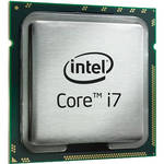 Intel Core i7-4770S 3.1 GHz Processor
