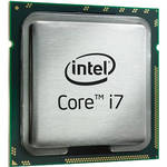 Intel Core i7-4770 3.4 GHz Processor