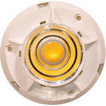 Frezzi 32° Tungsten Color LED Lamp Module (Warm White)