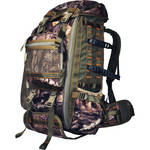 GamePlan Gear The CameraMan Pack (Mossy Oak)