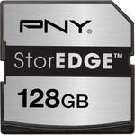 PNY Technologies StorEDGE - Flash Memory Expansion Module (128GB)