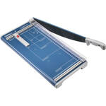 "Dahle 534 Professional Guillotine Cutter (18"")"