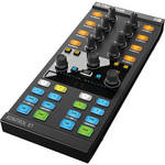Native Instruments TRAKTOR KONTROL X1 Mk2 Add-On DJ Controller