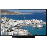 "Sony 50"" R450A Series LED HDTV"