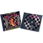Sound Ideas CD-ROM: Digiffects Megadisc Sound Effects Library