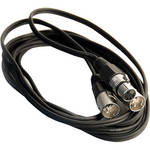 Rode 5-Pin Stereo XLR Cable for NT-4 Fixed X/Y Condenser Microphone (10.33')