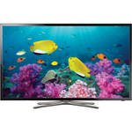"Samsung UA-46F5500 46"" Multisystem Smart LED TV"
