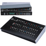 For.A DCC-70RU Dedicated Controller DCC-7000 HD/SD Advanced Color (Portable)