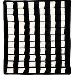 "Impact Fabric Grid for Medium Square Luxbanx (26 x 26"")"