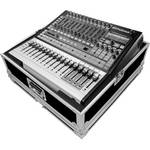 Marathon MA-PSL16 Flight Road Case for Presonus Studio Live 16