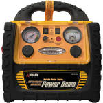 WAGAN Power Dome 400 Portable Power Station