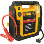 WAGAN 900Amp Jump Starter/Portable Power Station