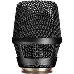 Neumann KK 105 HD Capsule Head for Sennheiser SKM 5200 / SKM 5000 N Handheld Transmitters (Black)
