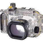 Canon WP-DC51 Waterproof Case for PowerShot S120