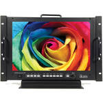 "ikan VX17E 17"" HD-SDI, HDMI Studio/Field Monitor"
