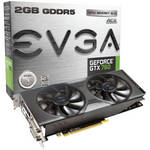 EVGA GeForce GTX 760 with ACX Cooling