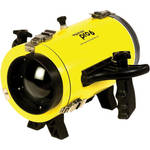 Equinox Pro6 Underwater Housing for Sony HDR-SR7 and HDR-SR8