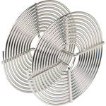 Bower 35mm Stainless Steel Reel