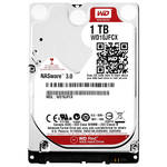 "WD 1TB WD Red SATA 2.5"" OEM Internal HDD (WD10JFCX)"
