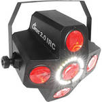 CHAUVET Circus 2.0 IRC Effect Light