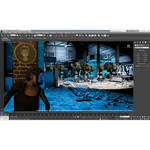 Autodesk 3ds Max 2014 (Single User License, Download)