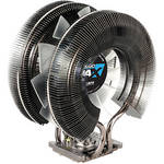 ZALMAN USA CNPS9900 MAX CPU Cooler with Blue LED Fan