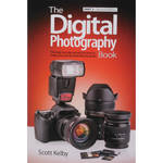 Peachpit Press Book: The Digital Photography Book, Part 2 (Second Edition)