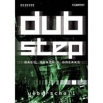 Big Fish Audio DVD: Dubstep: Bass, Beats, & Breaks (Plug-In & WAV Format)