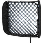 Lastolite Fabric Grid for Ezybox II Square/Switch Softbox (Large/Wide)