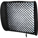 Lastolite Fabric Grid for Ezybox II Switch Softbox (Narrow)