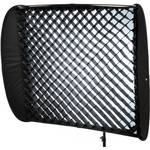 Lastolite Fabric Grid for Ezybox II Switch Softbox (Wide)