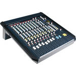 Allen & Heath MixWizard4 12:2 - Professional Mixing Console