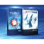 Video Copilot Skypack Bundle
