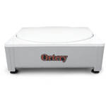 Ortery PhotoCapture 360M - 360 Product Photography Turntable - 200 lb Capacity