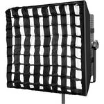 Dedolight Fabric Grid for Felloni Foldable Softbox